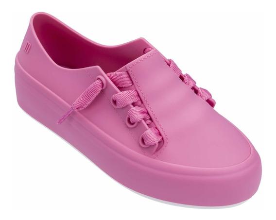 Mel Ulitsa Sneaker