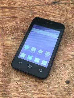 Celular Alcatel One Touch - Pixi 3
