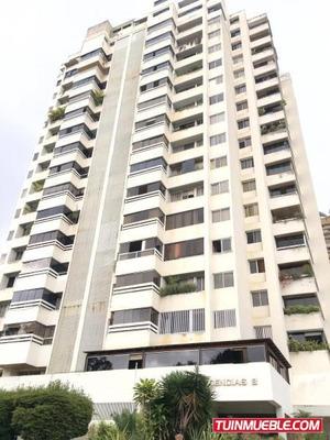 Jg 16-14869 Apartamentos En Venta Manzanares