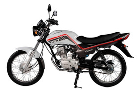 Corven Hunter 150 0km 2019 Pune Motos Exclusivo Corven