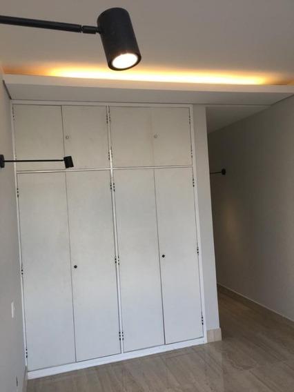 Kitnet No Edifício Jk - Par1562