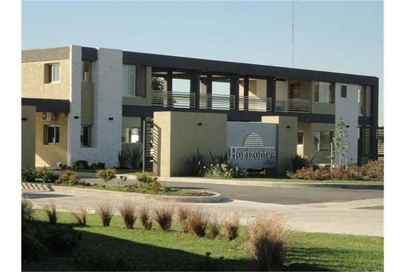 Lote 513 Club De Campo Horizontes Al Sur