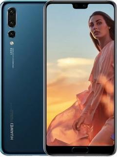 Celular Huawei P20 Pro 128 Gb