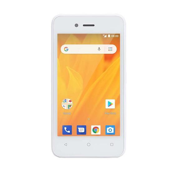 Tablet Multilaser Ms40g Nb729 Mini Qc Dual 8gb