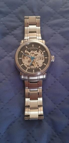 Relógio Stührling Automático St-90050