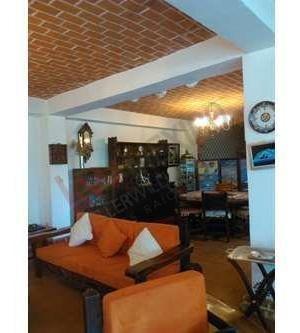 Se Vende Casa Sola En Santa María Ahuacatitlan, Cuernavaca, Mor.