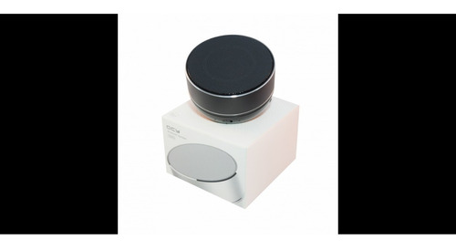 Parlante Bluetooth Qq800