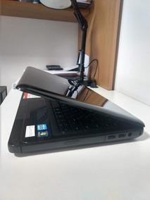Notebook Hp Compaq Presario Cq43-325br