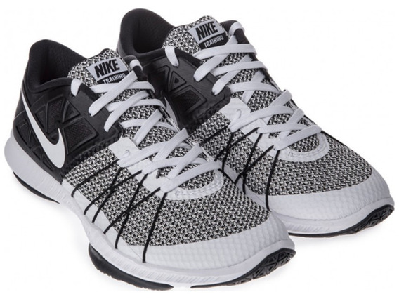 Nike Zoom Train Incredibly Fast, Nuevo Envio Gratis.