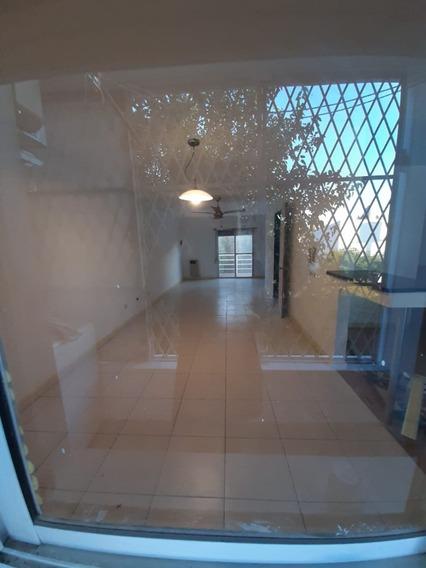 Duplex En Tolosa!!!! 3 Dormitorios,2 Baños,balcon!!!!