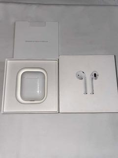 AirPods 1 Generación Apple