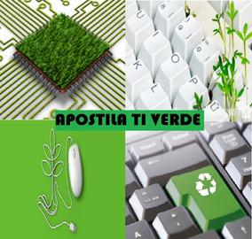 apostila Digital Ti Verde