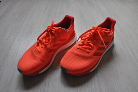 adidas Boost Response (tam Us 9)