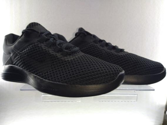 Nike 908986 002 Lunarconverge2 Todo Negro