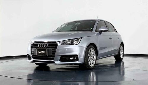 Imagen 1 de 15 de 109326 - Audi A1 2018 Con Garantía