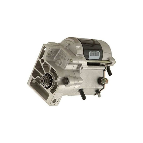 Acdelco 337-1193 Professional Starter