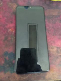 Samsung A70 (fallo En Pantalla)