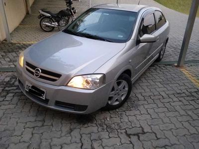 Chevrolet Astra 2.0 8v 3p 2004