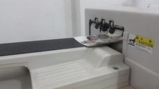 Impresión De Fotos 8x10 Y Más Tamaños En Lab. Profesional