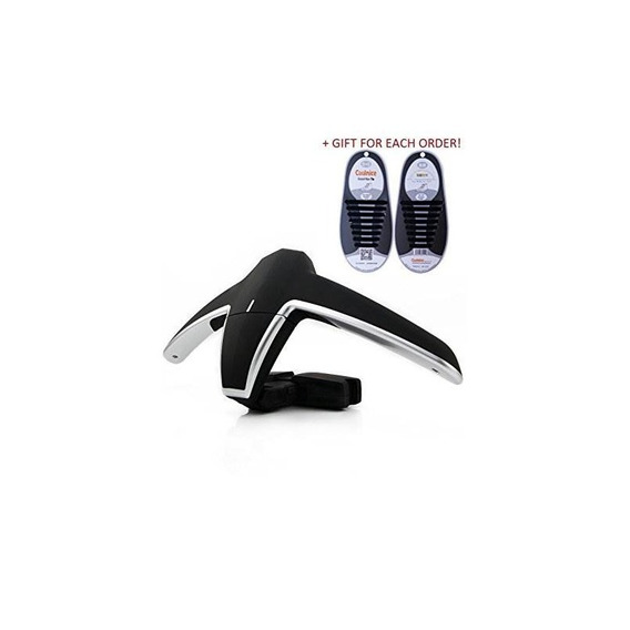 Elastix High-end Multifuncional Vehículo Suspensión Del Vehí