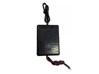 Transformador 220v A 24v Hunter P/ Programador Riego Valvula