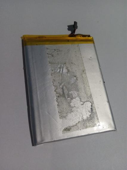 Bateria Tablet Positivo T701tv 2800mah 3,7v Usada