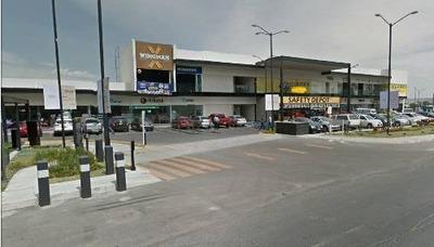 Rento Local Comercial En Carretera A Vallarta