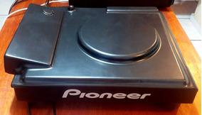 Capa Protetora Para Pioneer Dj Cdj 900