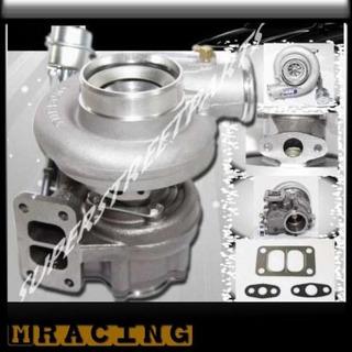 Hx40wii-t3 Diesel 4050036 Turbo Para 89-01 Dodge Ram