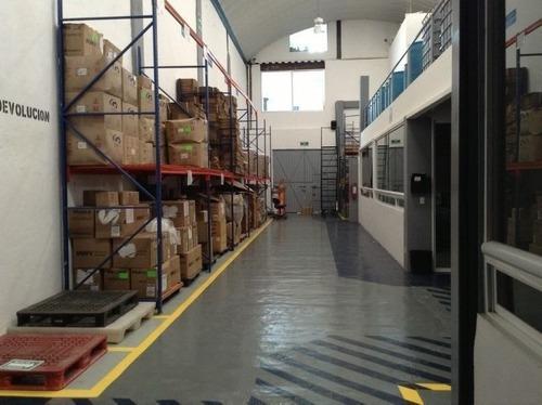 Otros En Zona Industrial Civac / Jiutepec - Est-138-ot