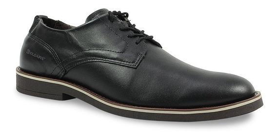 Sapato Masculino Kildare Com Cadarço 1221.191
