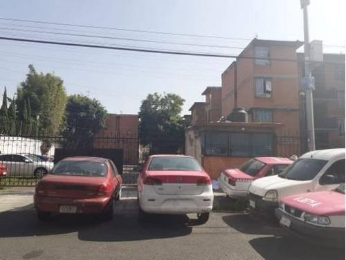 Imagen 1 de 16 de 2 De Octubre Departamento Venta Iztacalco Cdmx