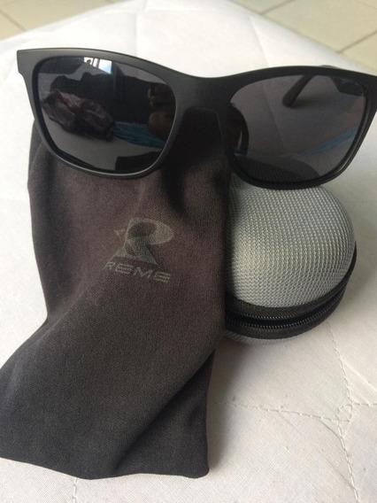 Óculos Xtreme