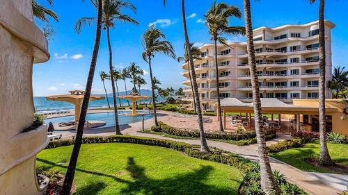 Imagen 1 de 14 de Condominio En Venta En La Playa, Nuevo Vallarta $435,000 Usd