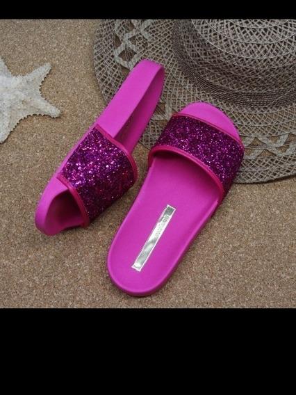 Zapatos Brasileros Moleca