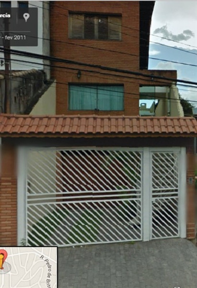 Sobrado - V2021 - 32496136