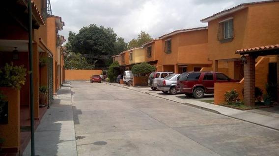 Townhouse En Venta En Valle Real San Diego