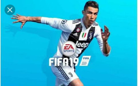 Fifa 19 Xbox 360 Midia Digital Conta Compartilhada