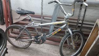Bicicleta Gt Vertigo Original!!!
