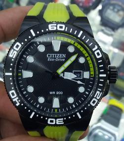 Reloj Citizen Ecodrive Hombre Original... Envios Nacioanles!