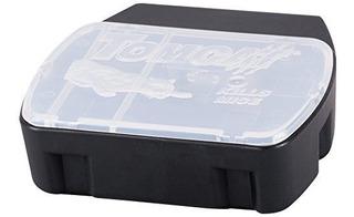 Tomcat 0371110 Tier 3 Rellenables Para Anzuelo De Mouse Box