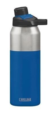 Botella Térmica Chute Mag Camelbak 900 Ml Cobalt