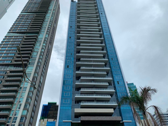 Vendo Apartamento A Estrenar En Ph Regalia, Costa Del Este