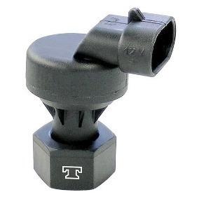Sensor De Velocidade Fiat, Strada Palio 1.4 8v 2006 A 2012