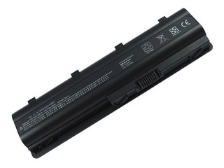 Bateríanueva Hp Compaqcq42 Cq43g42 G4 G6 G62 Mu06 6 Celda