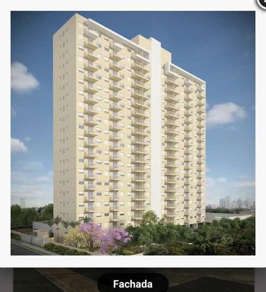 Apartamento Aricanduva Aluguel