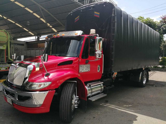 International Durastar Care Gato Superfull 2015