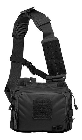 Mochila Bolsa Banger Bag 2 Original Marca 5.11
