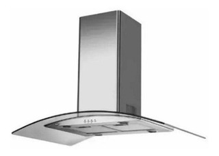Campana De Cocina Tst Lacar 60-a-3v-cm 260-60