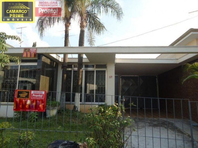 Residencial Ou Comercial, Rua Tranquila, Próximo A Condução, Padarias, Restaurantes. - Eb61464